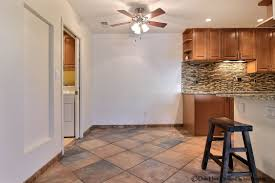 Vista Del Sol Floor Plans by 2900 Vista Del Rey Ne Unit 30b