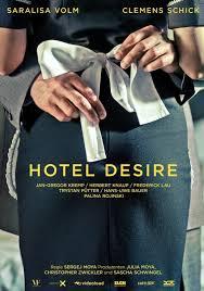 Hotel Desire (2011) [Vose]
