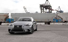 new lexus sports car 2014 price feature flick making the 2014 lexus is more fun to drive