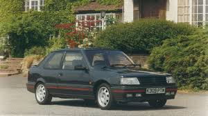 buy peugeot in usa top 25 cheap classic cars to invest in motoring research