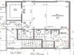 Room Floor Plan Free Draw Floor Plans Free Mac Homeminimalis Com House Plan Drawing
