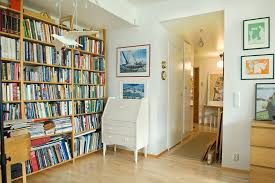 home library design ideas pictures of decor pics on captivating
