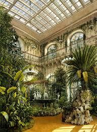 exterior indoor garden house plans indoor garden in your house