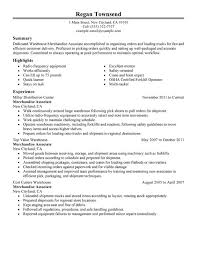 Teller Supervisor Resume Good Examples Of Essays