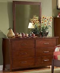 best dressers for bedroom modern home decor inspiration and