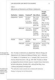 research paper outline pdf cress sp argument essays  example of argumentative essay writing     Argumentative Essay Outline  Picsawbz