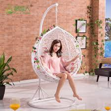 hanging bubble chairs for sale hanging bubble chairs for sale hanging bubble chairs for sale hanging bubble chairs for sale suppliers and manufacturers at alibaba com