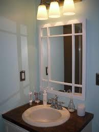 small bathroom painting ideas home decor gallery