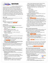 Resume Builders Online by Resume Builder Military Free Resume Example And Writing Download