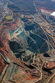 ausdrill sells dt hiload to schlam australian mining