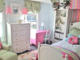 17 best ideas about girls bedroom decorating on pinterest girls