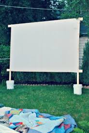 7 diy outdoor play equipment ideas for your backyard tipsaholic