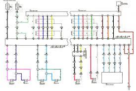 lexus lx470 key fob battery upgrading lexus premium stereo amp in a u002798 lx470 ih8mud forum
