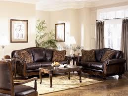 ashley living room sets living room