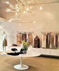 Interior Designers In Houston Tx by Best 25 Clothing Store Interior Ideas On Pinterest Clothing