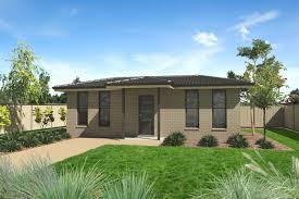 designer range our granny flat designs rescon builders