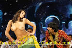 INDIAN ACTRESS NUDE ( 10000+ Photos) – eXBii