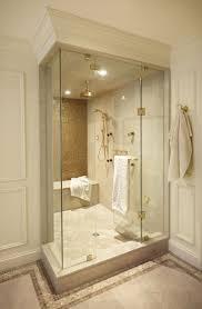 Bathroom Shower Design best 25 big shower ideas on pinterest dream shower master bath