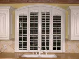 Home Depot Interior Window Shutters Shutters For Windows Indoors U2013 Craftmine Co