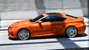 lexus lc pricing 2017 lexus rc f luxury sport coupe lexus com