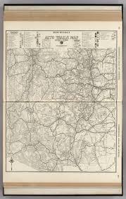 Map Of Utah And Colorado by Autotrails Map Utah Colorado New Mexico Arizona David