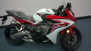 honda cbr bike 150 price honda cbr650f spec sheet competition price launch u0026 details