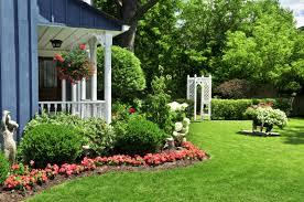 New Home Design Questionnaire Garden Garden Ideas Front House Inspiring Garden And Landscape
