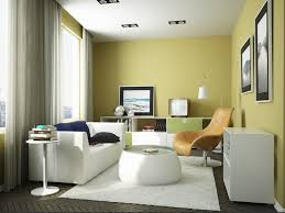 ceiling designs for living room philippines latest bedroom
