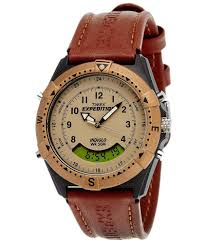 timex men u0027s watches buy timex watches for men online at low
