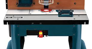 table router with table satiating router table at home depot