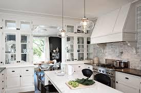 Kitchen Cabinet Lighting Led Kitchen Island Lighting Cabinet Lighting Led Kitchen Ceiling