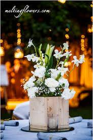 Decoration Themes Indian Wedding Decoration Themes Wedding Decorations Flower
