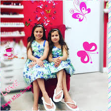 kool kids salon home facebook