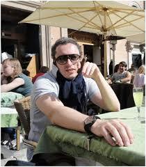 Entrevista a Javier Casado: Italia - Halconviajes_entrevista_Javier_Casado