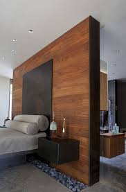 best 25 timber feature wall ideas on pinterest toilet ideas