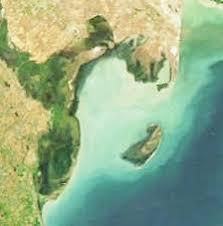 Kura Island