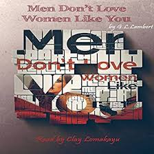 Amazon com  Men Don     t Love Women Like You   The Brutal Truth About     Amazon com