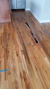 Difference Between Engineered Wood And Laminate Flooring Repairing Water Damaged Hardwood Floors Mr Floor Chicago