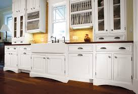 kitchen amazing traditional white shaker cabinets rta cabinet