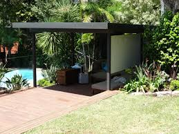 Simple Covered Patio Designs by Solarspan Patios And Pergolas U2013 Design Ideas Builders And