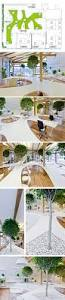 Office Furniture For Sale In Los Angeles Best 25 Contemporary Office Ideas On Pinterest Contemporary