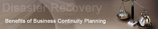 Creating a Strong Business Continuity Plan   Towergate Business Continuity Planner Employment Contract Business Continuity