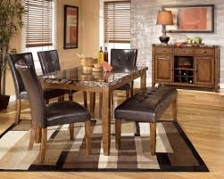 calm fabric tufted upholstery armless dining chairs set using