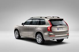 how much is a new volvo truck future cars volvo u0027s five year u s plan includes new s40 xc60