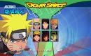 รีวิวเกมส์การ์ตูนยอดนักสู้ (Anime Fighting) เล่นบนเว็บจ้า | รีวิว ...