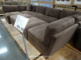 Buy Sectional Sofa by Furniture 8 How To Take A Sectional Couch 309059593164530616