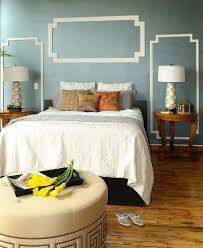 decorative wall molding designs home design ideas