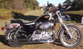 1996 sportster 1200 motorcycles for sale