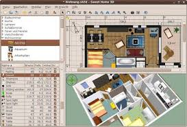 Home Design Software For Mac Os X Sweet Home 3d Download Sourceforge Net