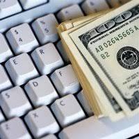 Монетизация блогов, заработок